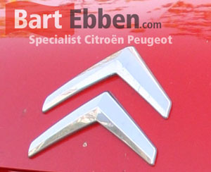 Citroen car salvage parts request them here