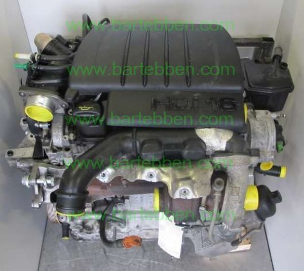 Request a Fiat used engine here