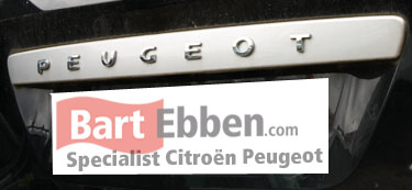 Second hand Peugeot car parts request them here