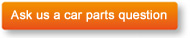 Just ask us for the Peugeot used car parts on OEM number